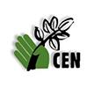 Environment Cen Logo